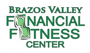 BVAHC announces the expanded Financial Fitness Center